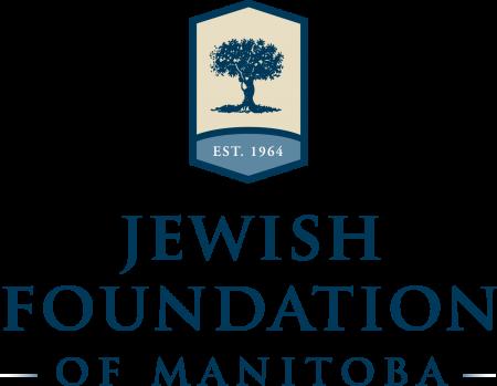 logo_JewishFoundation-450x349.png