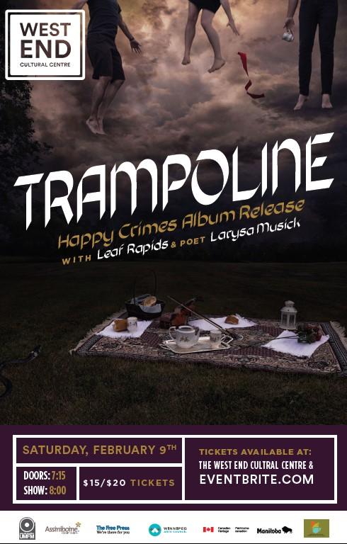 190209 Trampoline.jpg