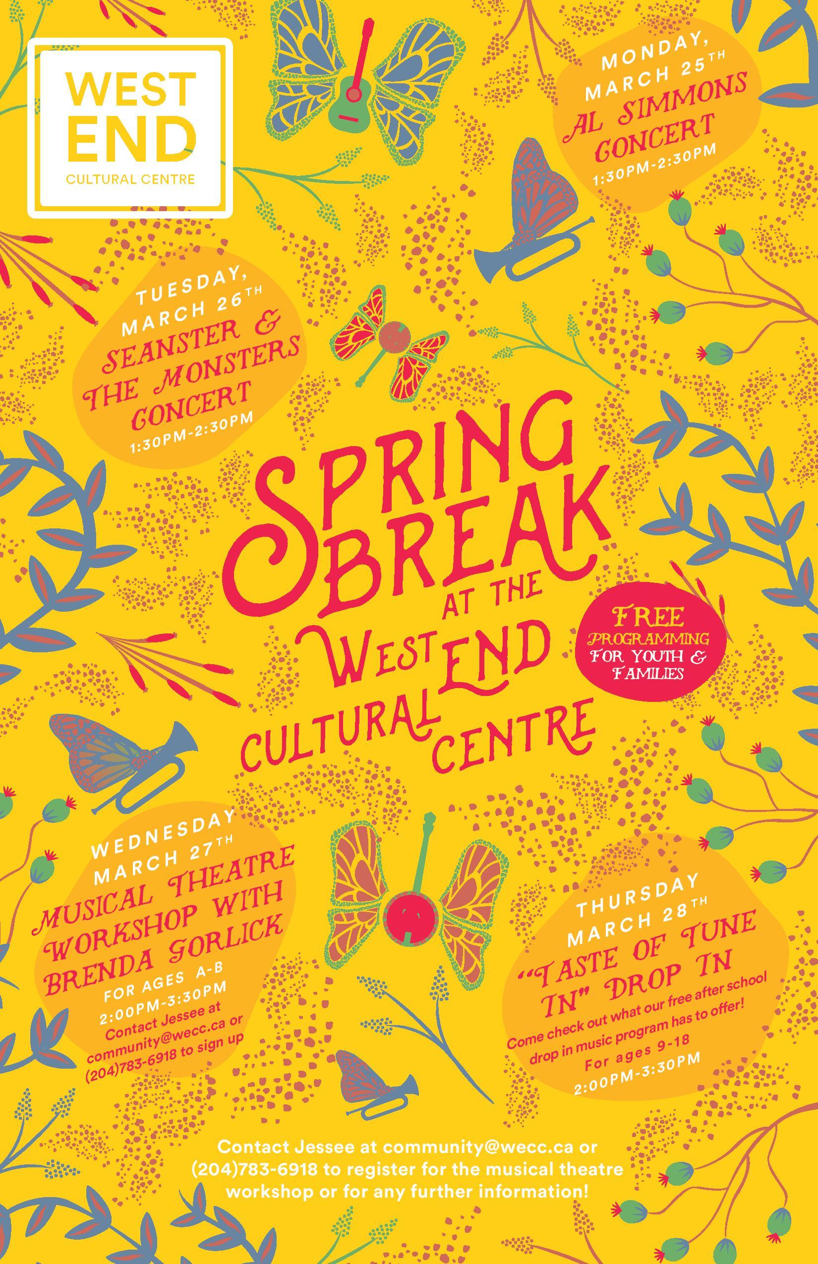 Spring Break Poster, 2019.jpg