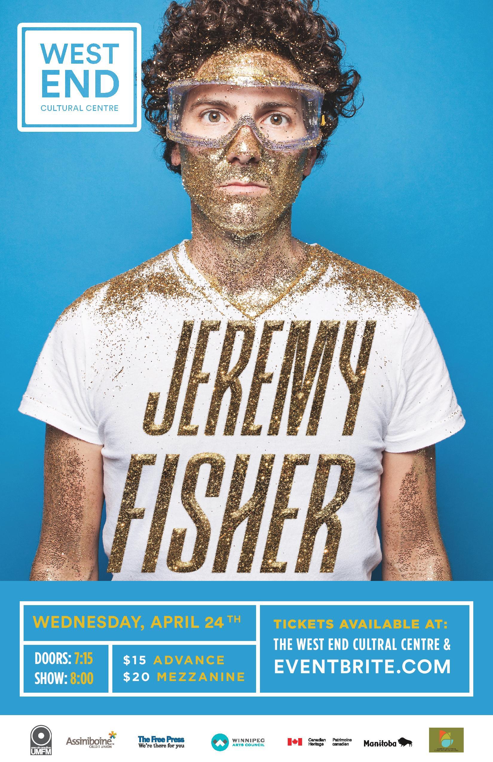 20190424 - Jeremy Fisher.jpg