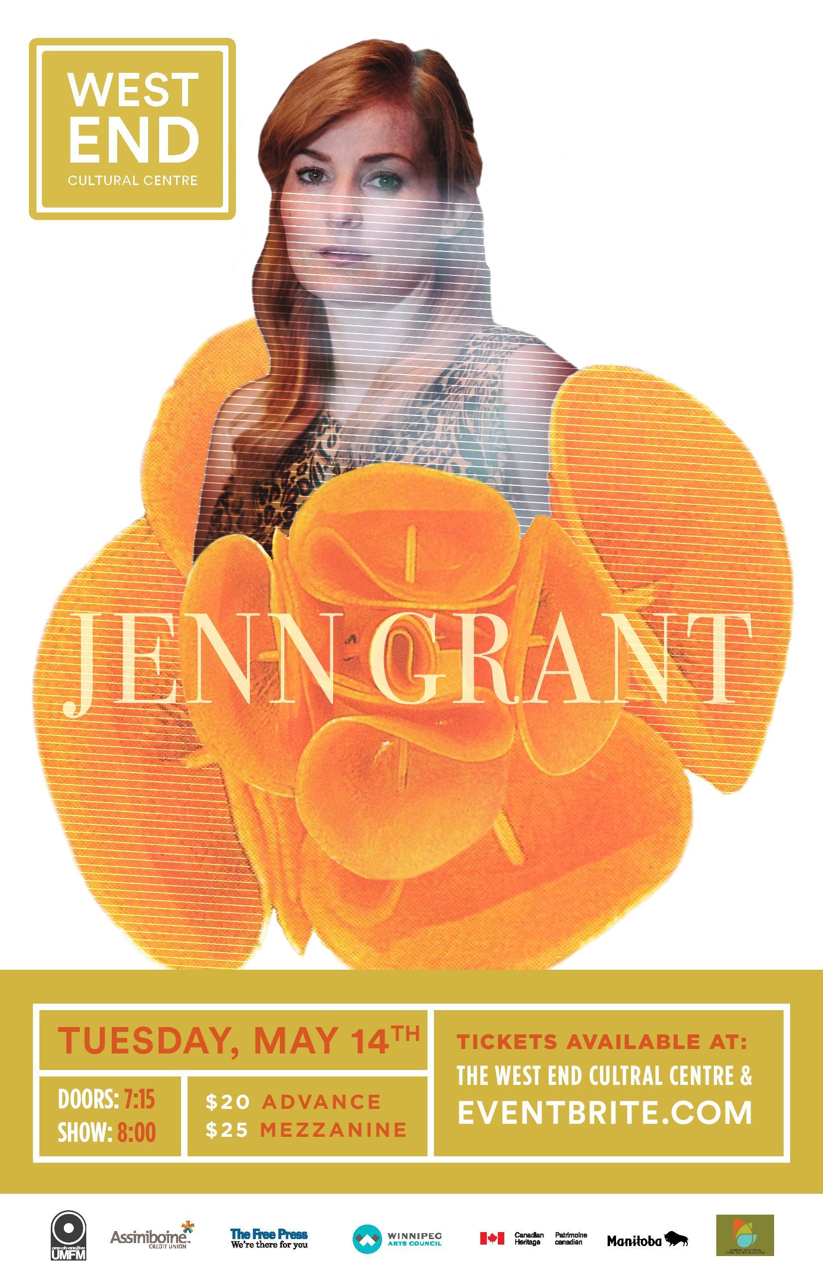 20190514 - Jenn Grant.jpg