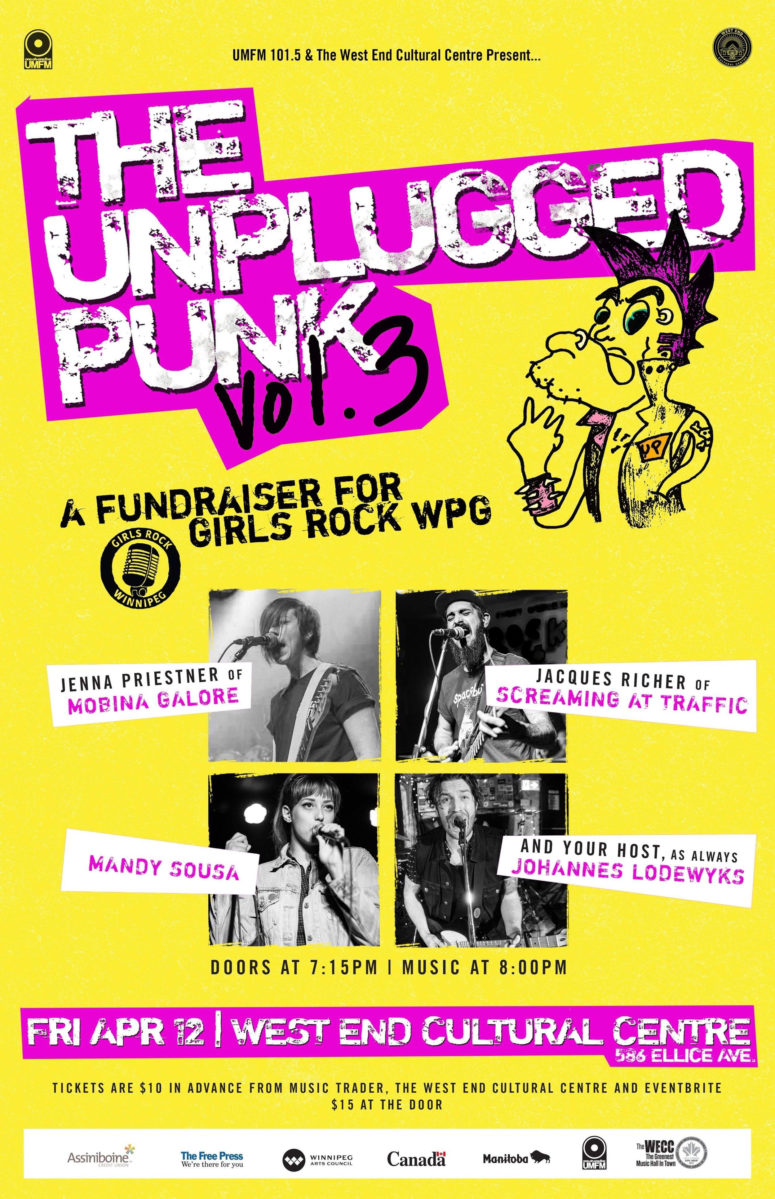 190412 Unplugged Punk 3.jpg