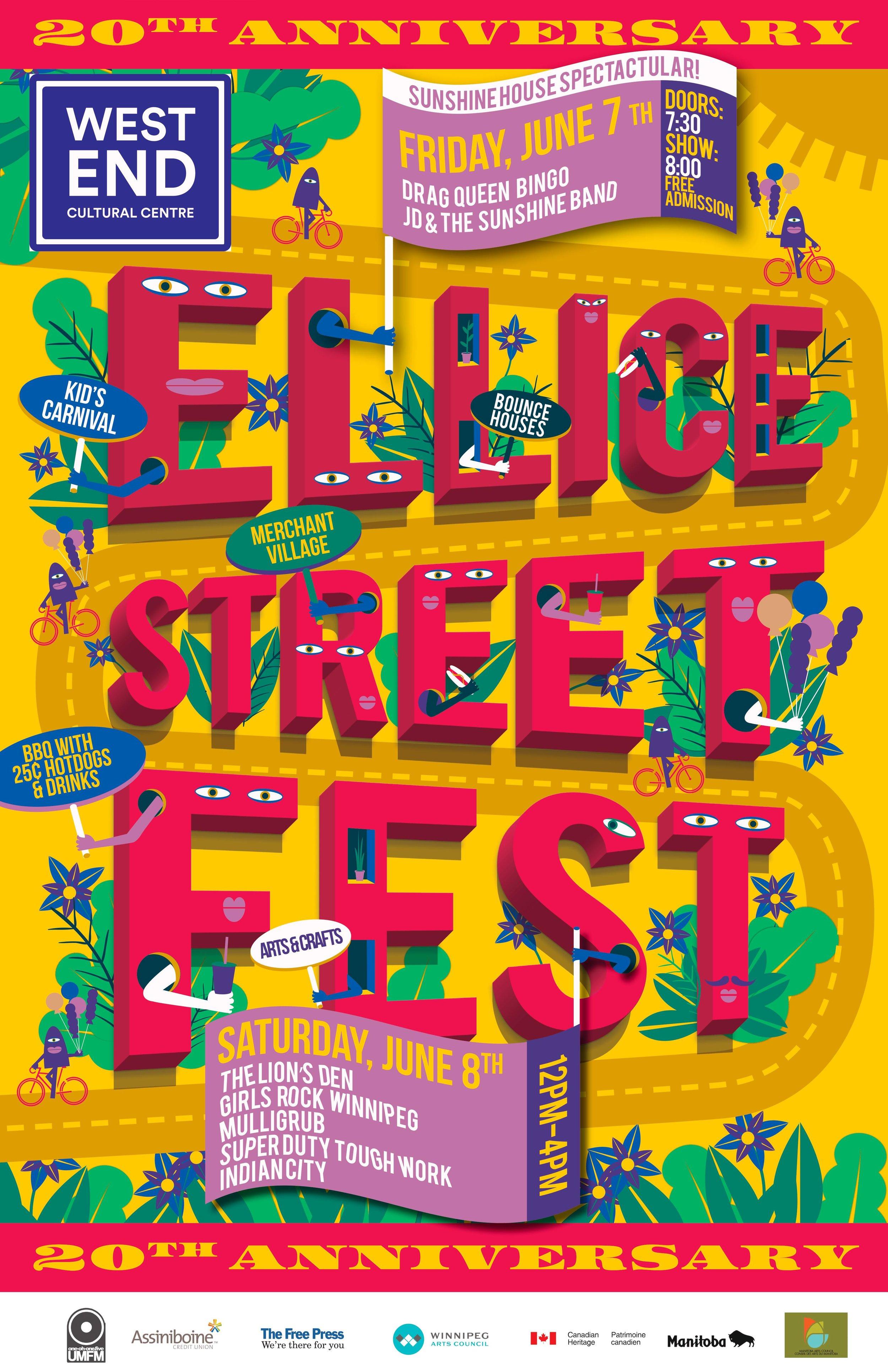 Ellice Street Festival.jpg