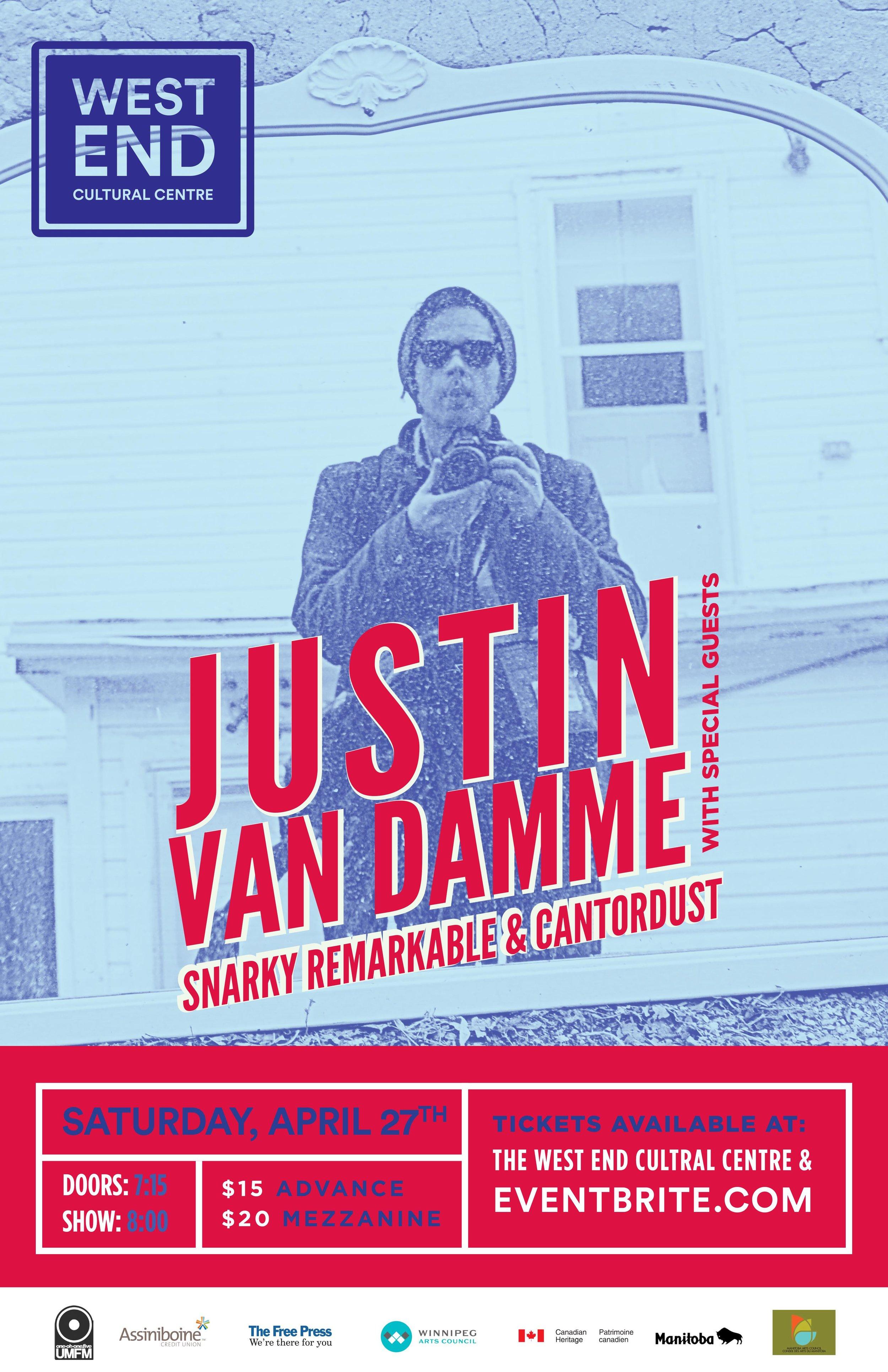 190427 Justin Van Damme.jpg