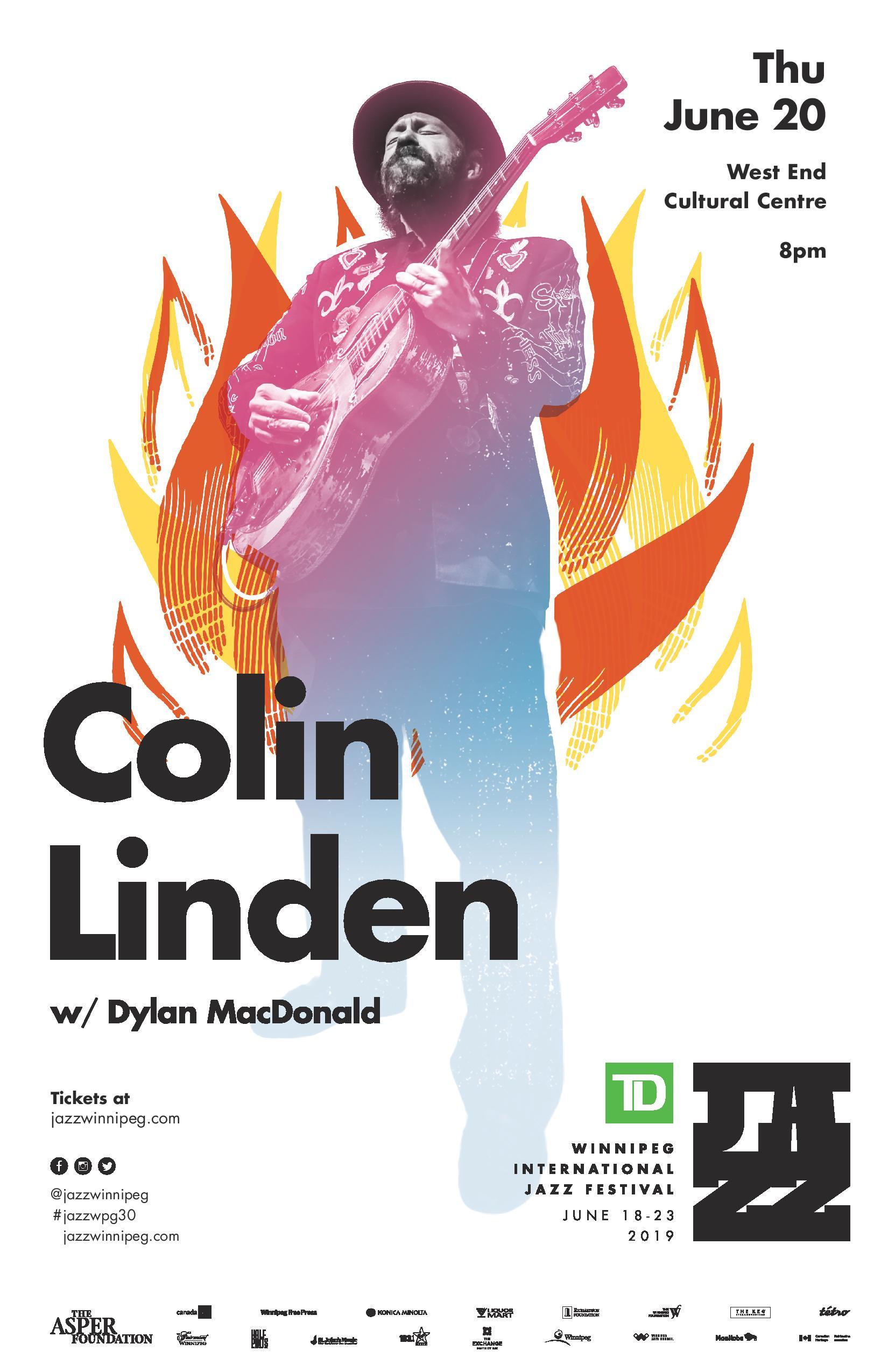190620 Winnipeg Jazz Festival Colin Linden.jpg