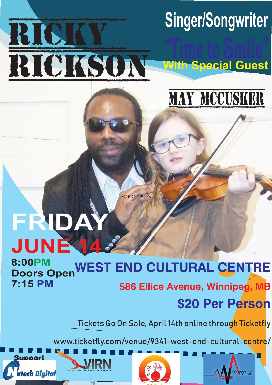 Ricky Rickson-page-001.jpg