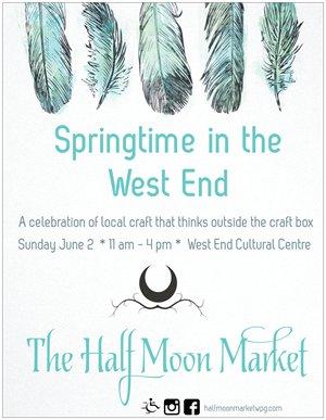spring time poster.jpg