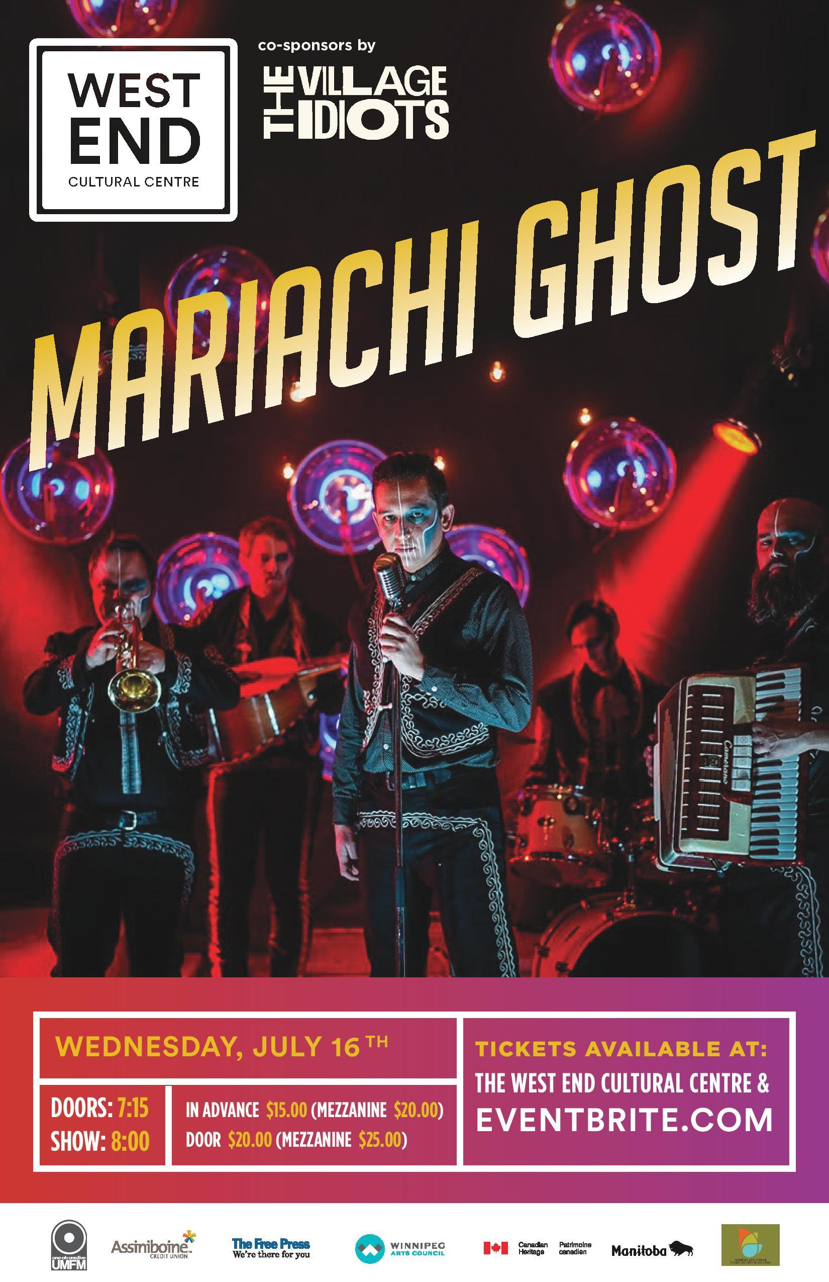 190716 - The Mariachi Ghost.jpg