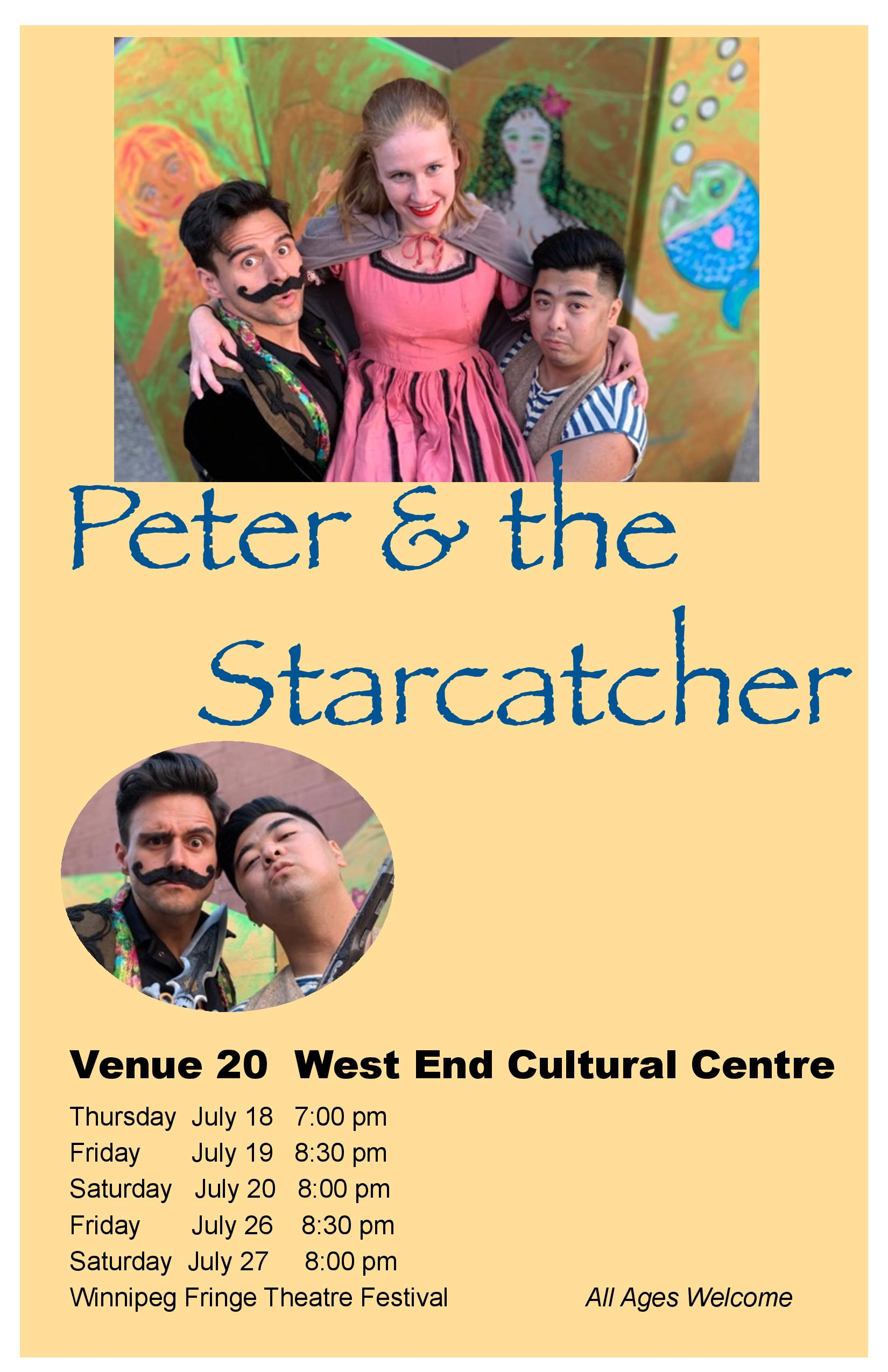 Fringe - Peter and the Starcatcher.jpg