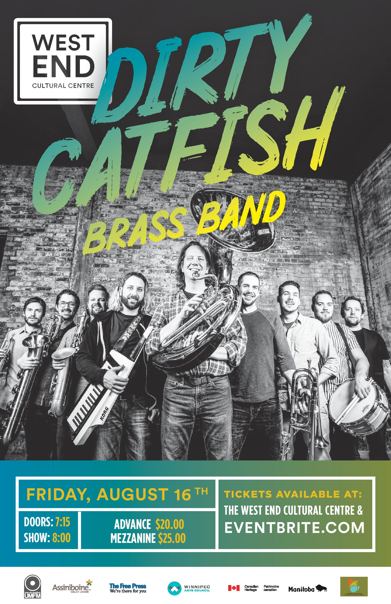 190722 Dirty Catfish Brass Band.jpg