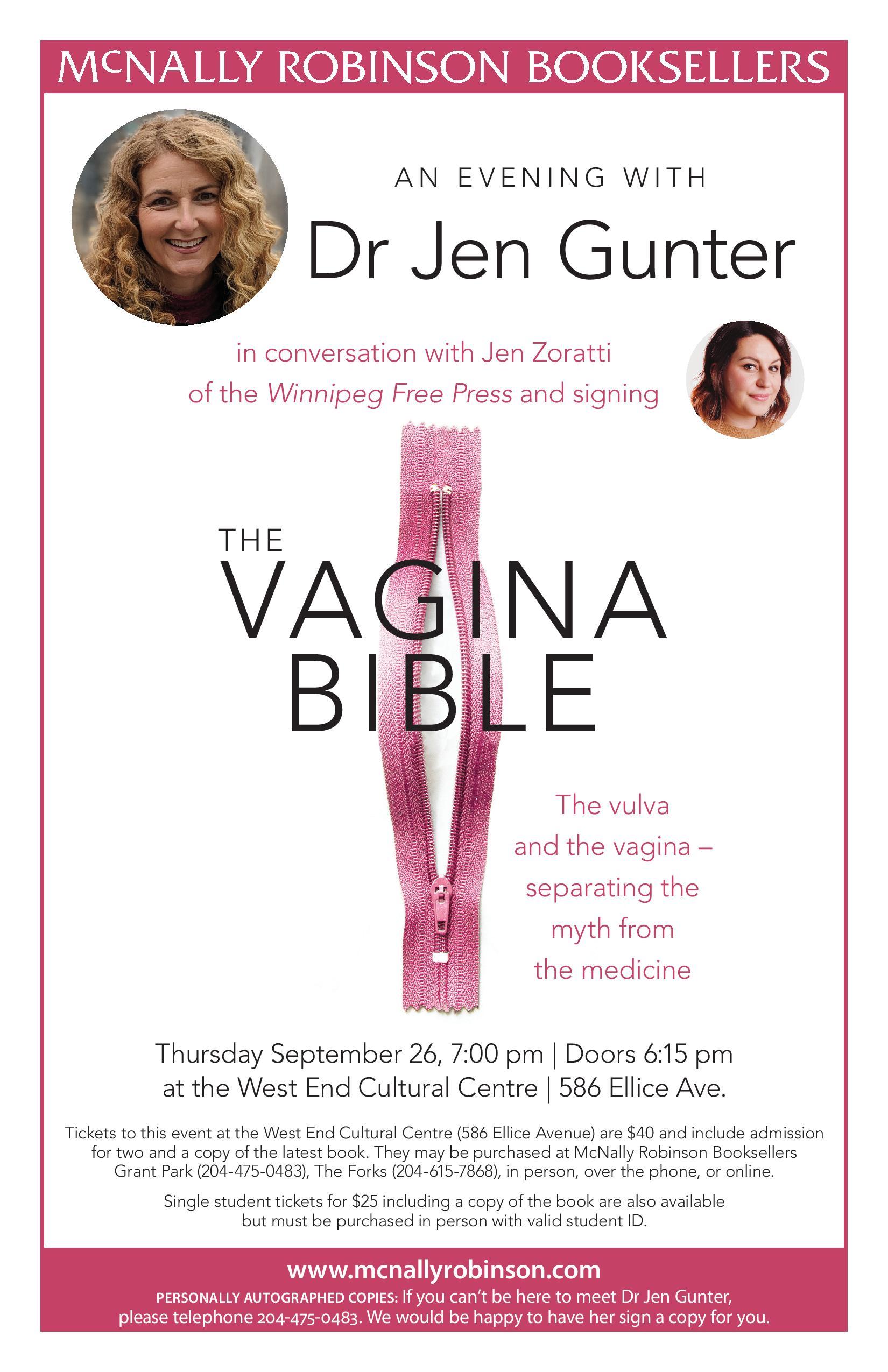 190923 The Vagina Bible.jpg