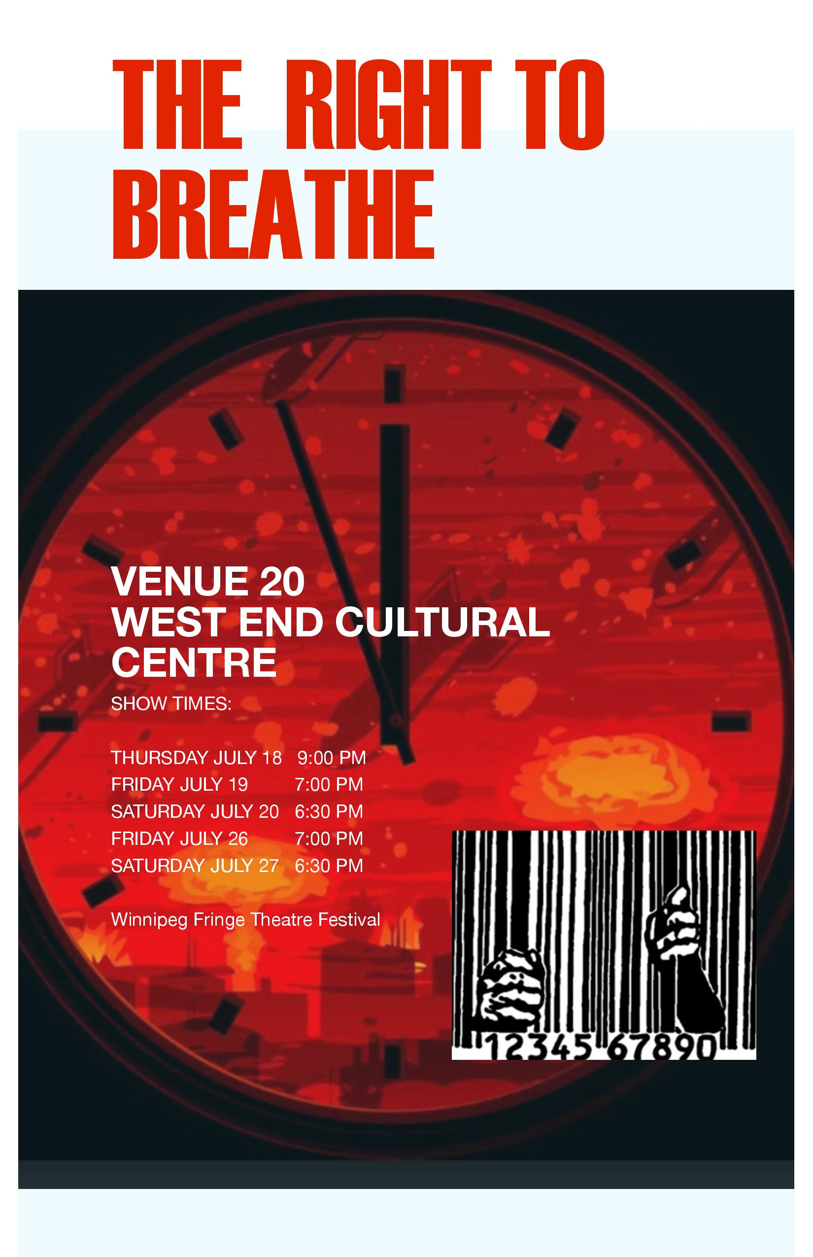 Fringe - Right to Breathe.jpg
