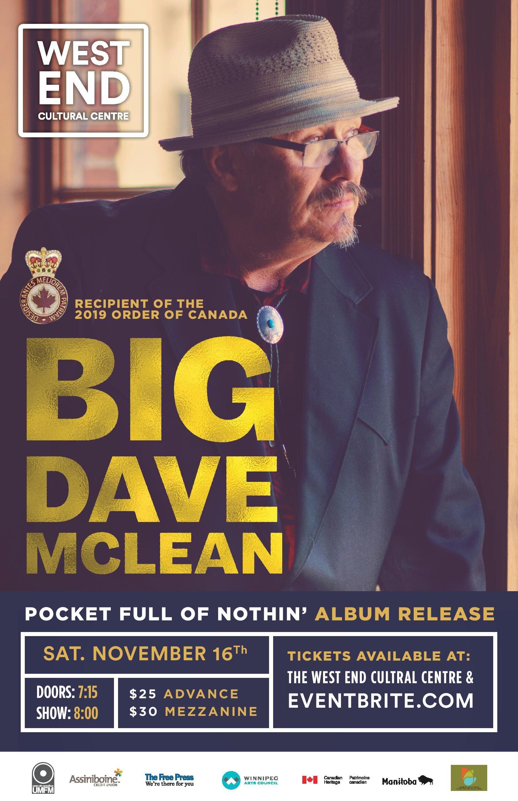 191116 - Big Dave McLean.jpg