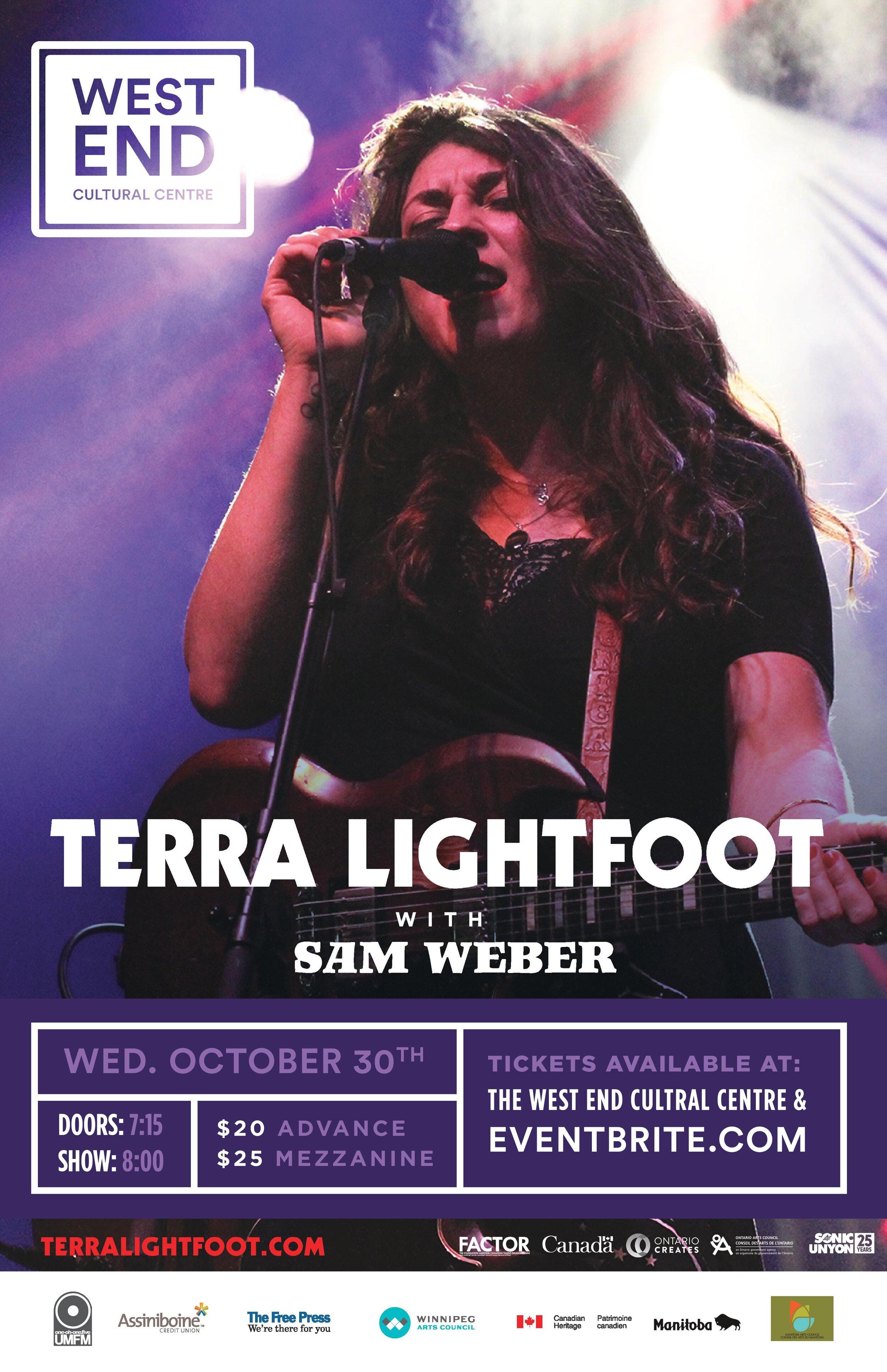 191030 Terra Lightfoot.jpg