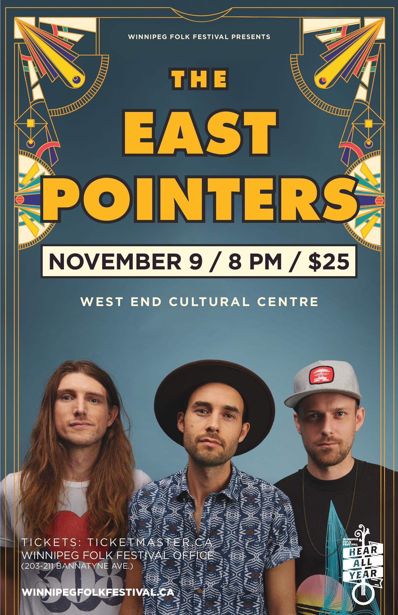191109 The East Pointers.jpg