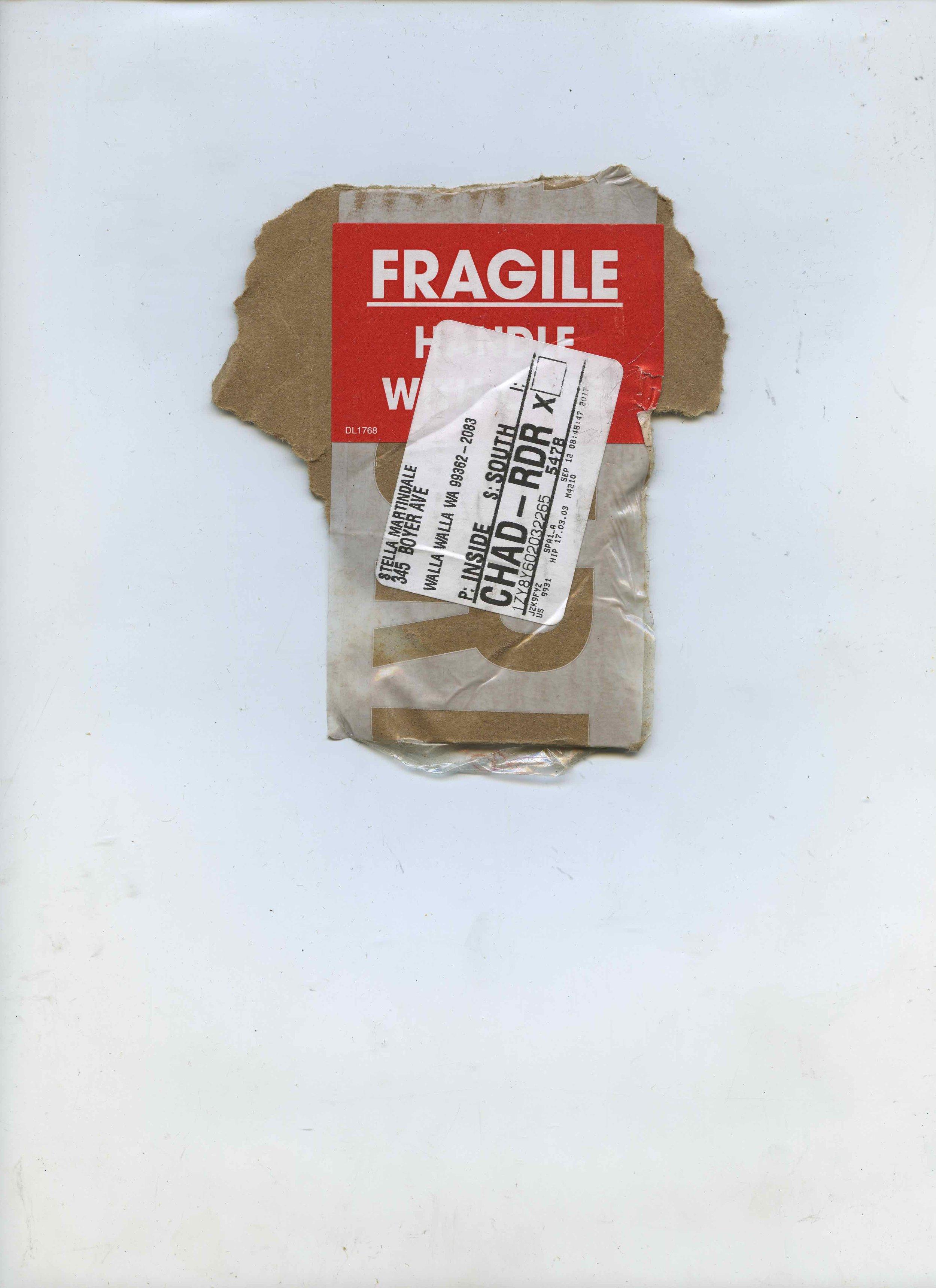 fragile043.jpeg
