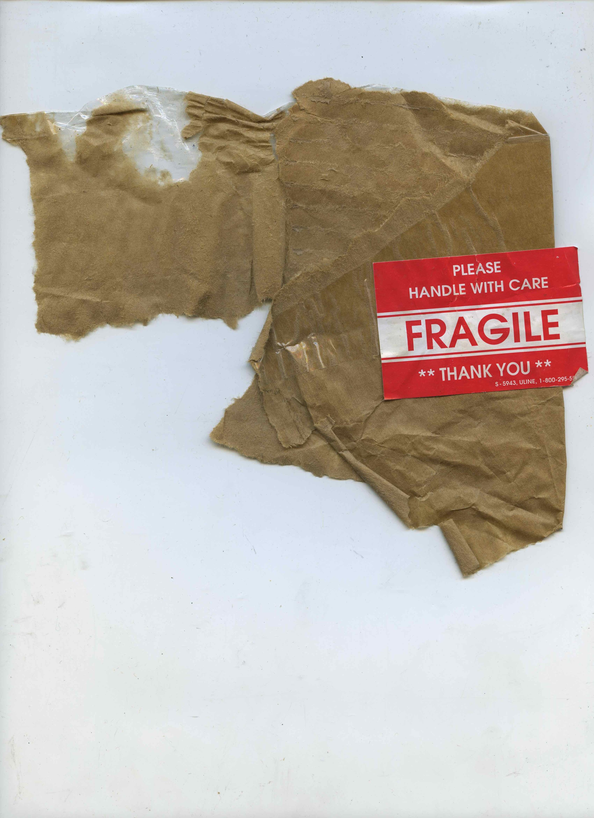 fragile042.jpeg
