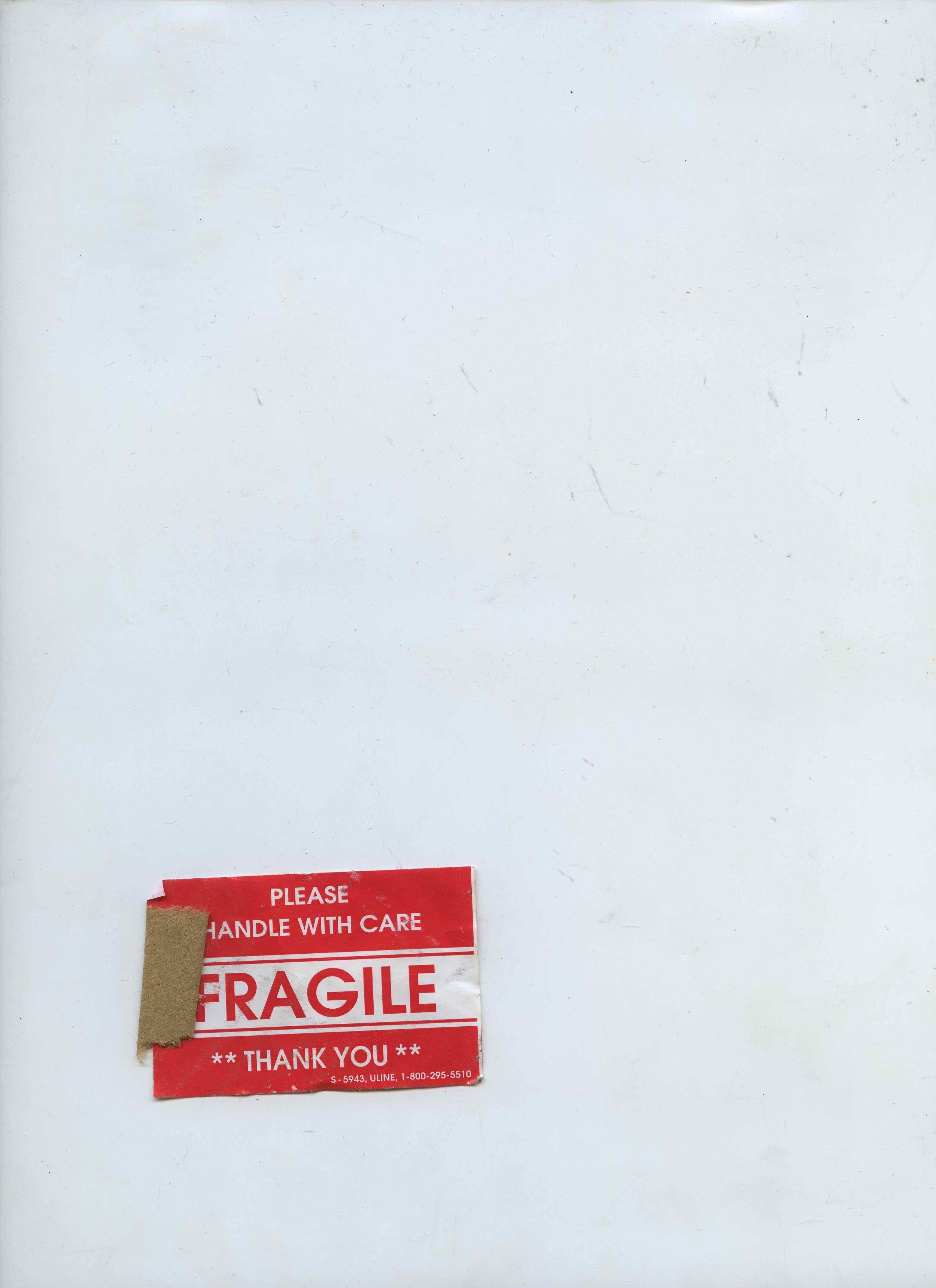 fragile038.jpeg