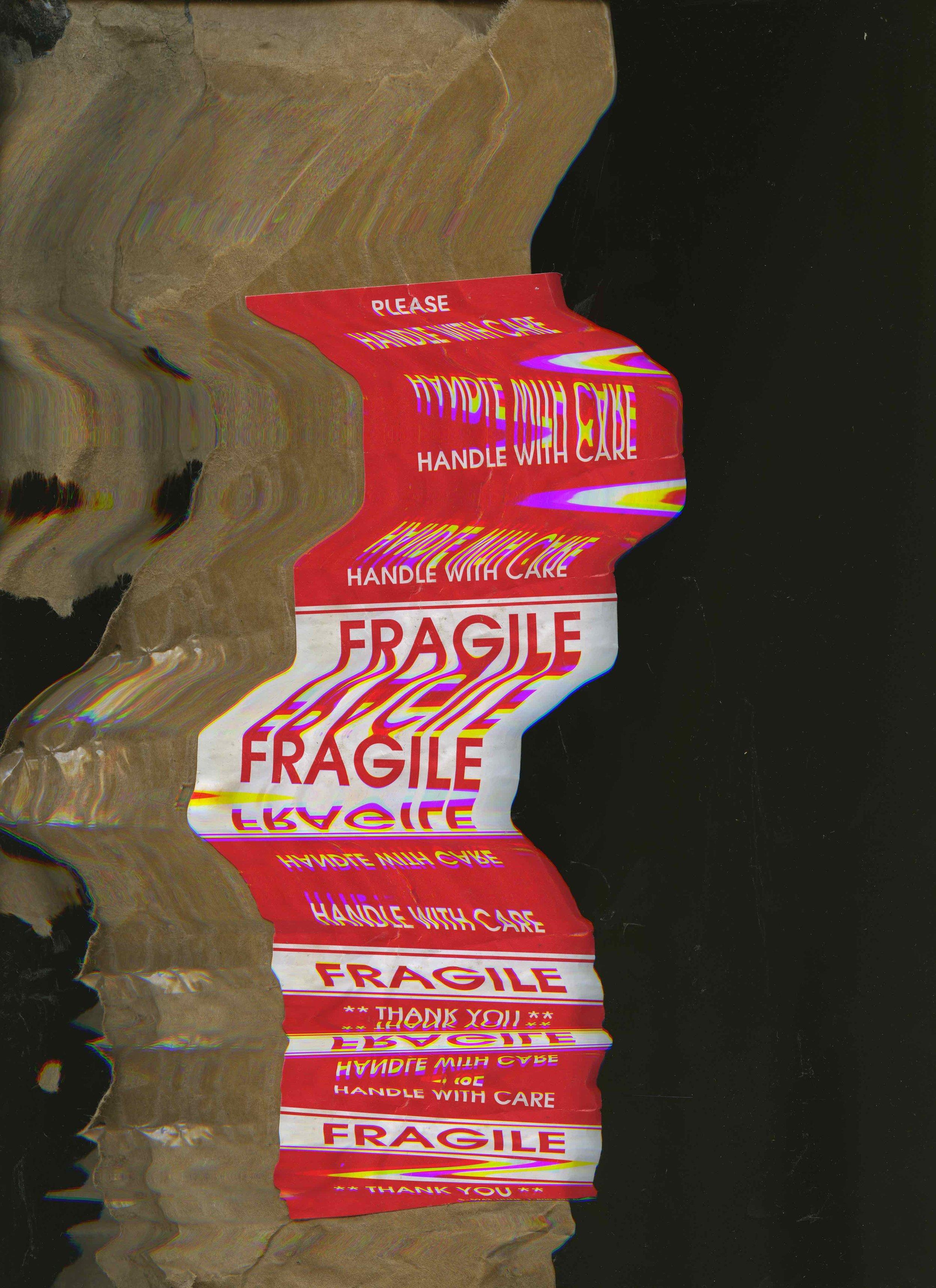 fragile050_glitch.jpeg
