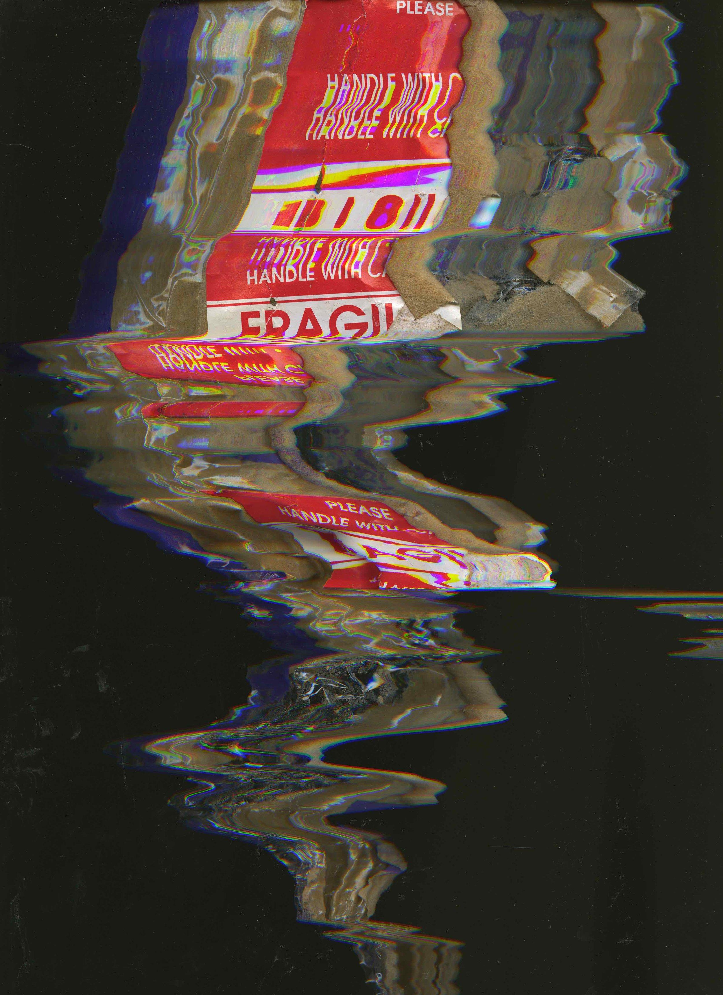 fragile048_glitch.jpeg