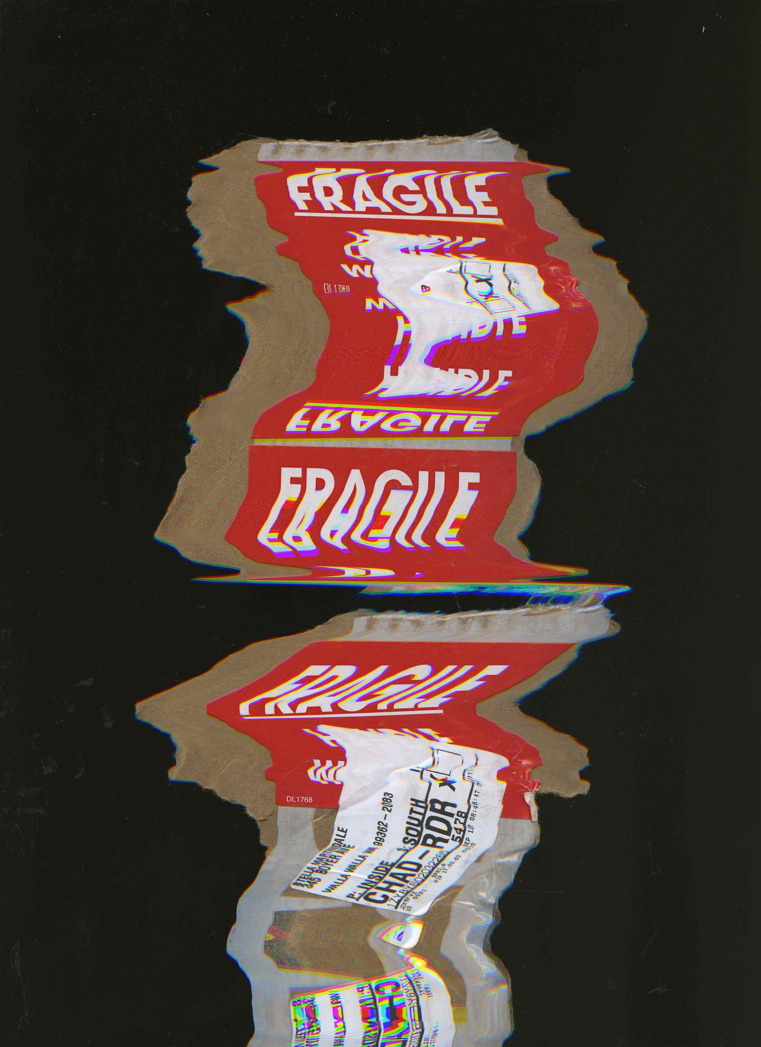 fragile044_glitch.jpeg