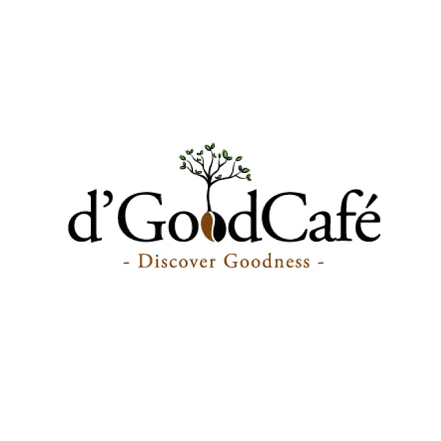 d'Good Café    Promotion  Take a photo at the café at Holland Village,post it on Instagram with the hashtag #dGoodCafe and follow d'Good Caféon Instagram for 15% off the total bill. Present the post to the caféstaff to enjoy the promotion.  Terms and conditions apply.   Period  10 - 18 Mar 2018
