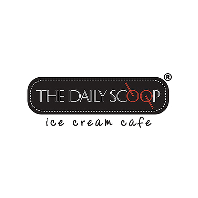 The Daily Scoop    Promotion  Bedrock Pops ($6.50) is a new creation consisting of freshly baked waffles with a hearty crunch of rainbow pebbles.  Post a photo of Bedrock Pops on Instagram with the hashtags #bedrockpops #thedailyscoopsg #DDDSG and stand a chance to win 1 of 10 waffle sets (includes a single scoop of ice cream, worth $9.80).   Period  10 – 18 Mar 2018