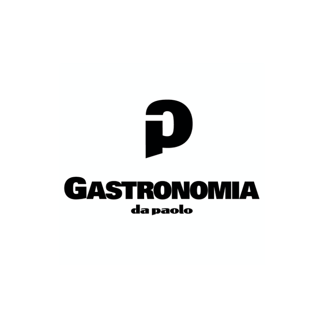 Da Paolo Gastronomia    Promotion  1-For-1 Gelato, only available at Gastronomia Raffles@HollandV. Free gelato should be of equal or lower value.   Period  10 - 18 Mar 2018