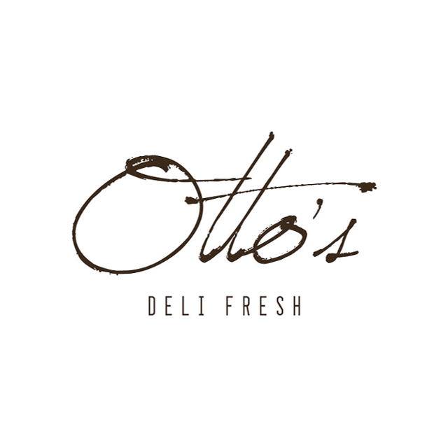 Otto's Deli Fresh    Promotion  Regular cakes / waffles with a choice of long black / flat white / tea of the day at $9.90++.  Only available between 3 - 5pm.   Period  10 - 18 Mar 2018