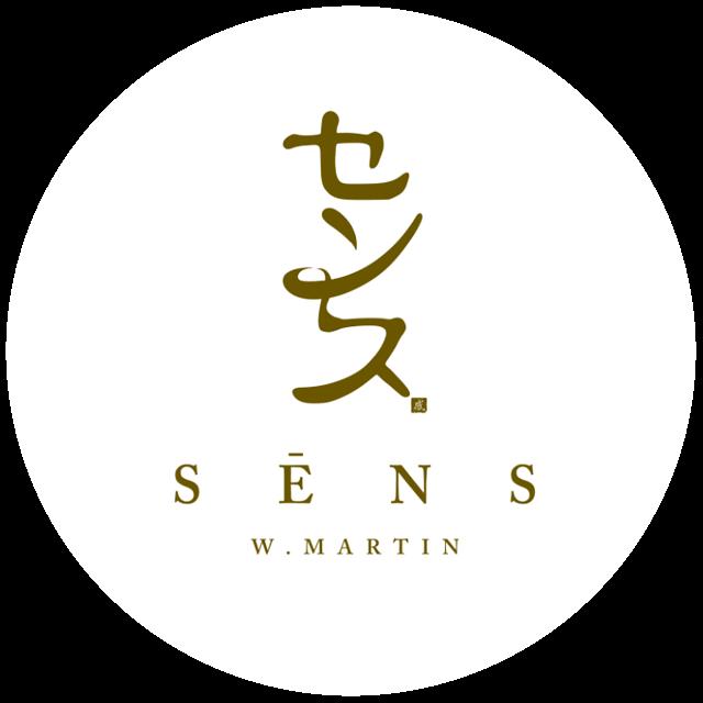 SENS    Promotion  House created Lychee Sake and SENS' popular lamb dish Yaki Kohitsuji at $40++.   Period  10 - 18 Mar 2018