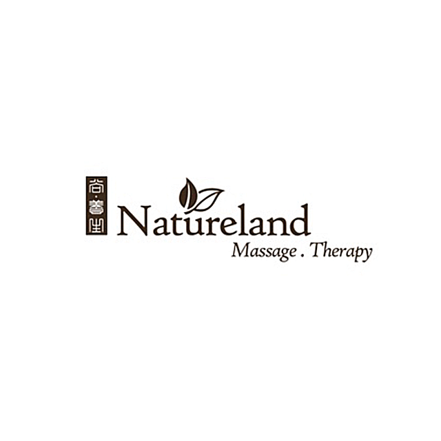 Natureland    Promotion  Present the event map to get 20% off non-member rates on weekdays before 6pm and member rates on weekends from 10am - 3am.   Period  1 - 31 Mar 2018