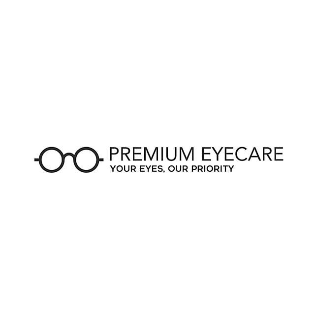 Premium Eyecare    Promotion  20% off frames and optical lenses.   Period  10 - 18 Mar 2018