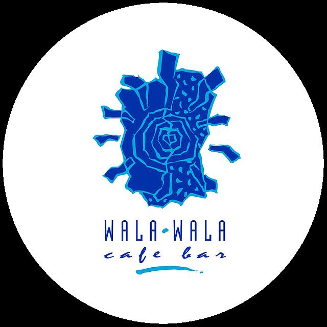 Wala Wala    Promotion  15% discount on Wala Wala Signature Cocktails.   Period  10 - 18 Mar 2018