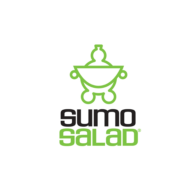 Sumo Salad    Promotion  Present the event map and receive $2 Sumo Salad cash voucher with a large mix-and-match salad purchase at $11.95.   Period  10 - 18 Mar 2018