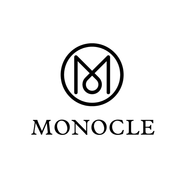 Monocle    Promotion  Monocle will be holding a garage sale and a subscription offer.   Period  10 - 18 Mar 2018