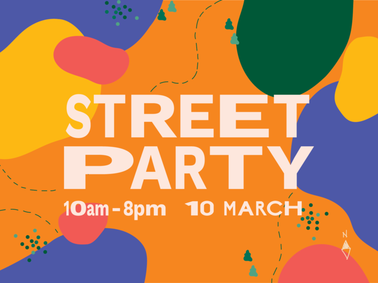DDD-street-party-visual-18.png