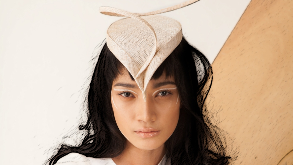 Photo by Heads of State Millinery
