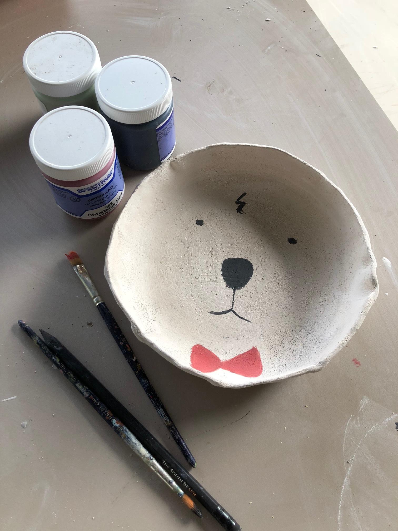 ceramic_plate_painting.jpeg