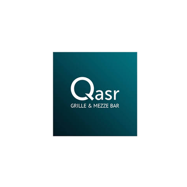 Qasr Grille    Promotion  Set lunch menu: $15++ per person  Soup of the day + Starters + Main Course (from choice of 3)+ Dessert of the day  Set dinner menu: $85++ for 2 persons  Starters +Main course (Mixed grill platter)+ Dessert + Beverages (2 glasses of house pour red or white wine/bottled beer/fruit juice)   Period  10 - 18 Mar 2018