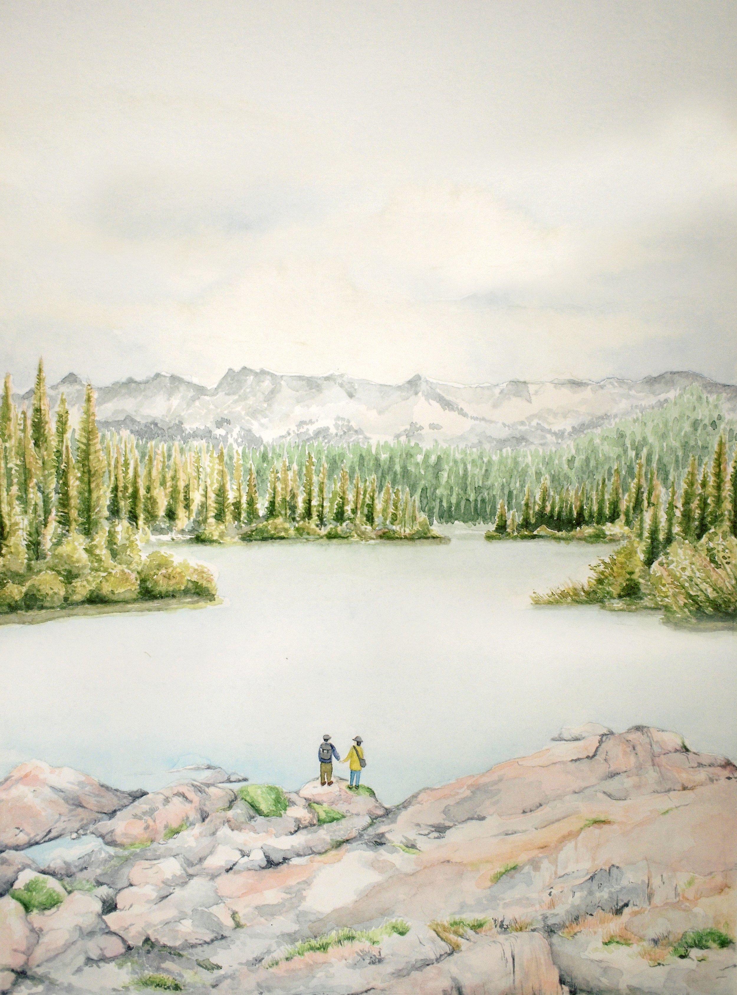 Landscape_Watercolour1.jpg