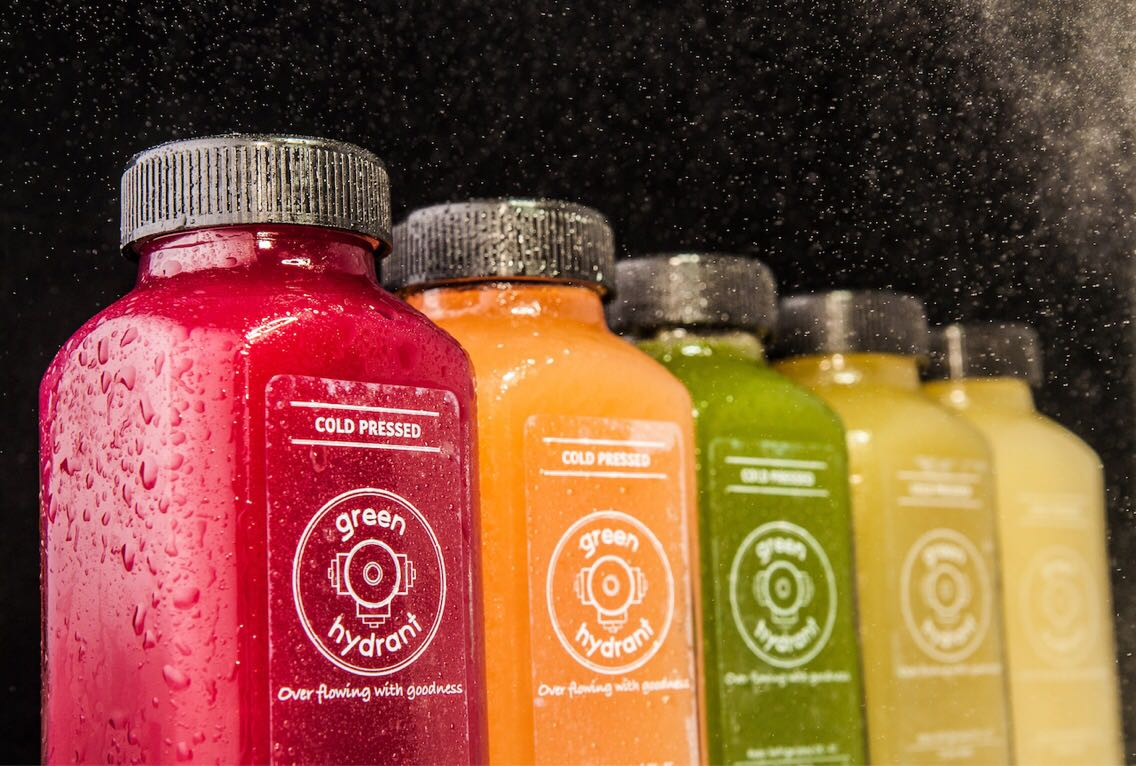 Green Hydrant Cold Pressed Juices.jpg