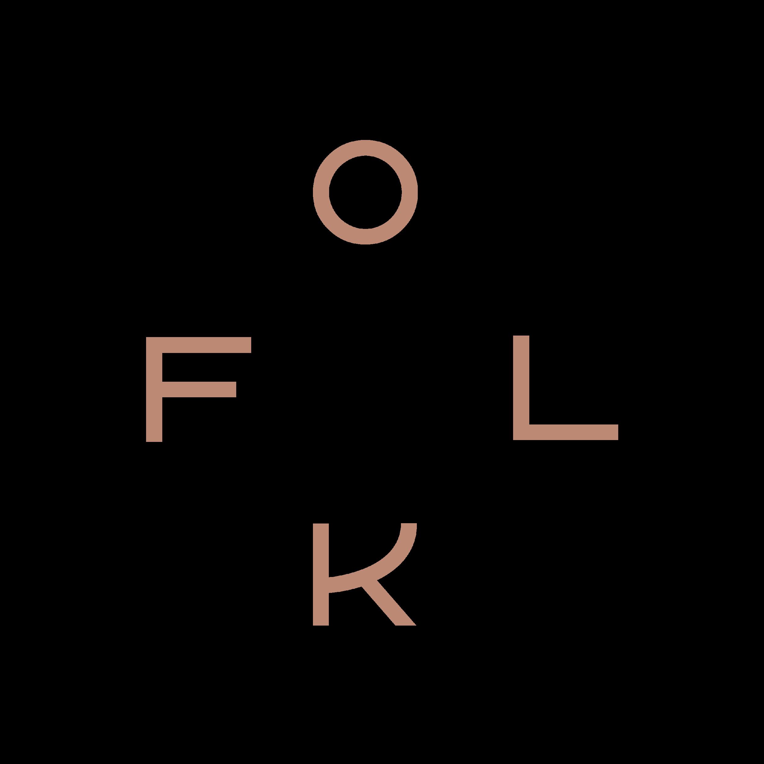FOLK Circular Logo No Background-01.png