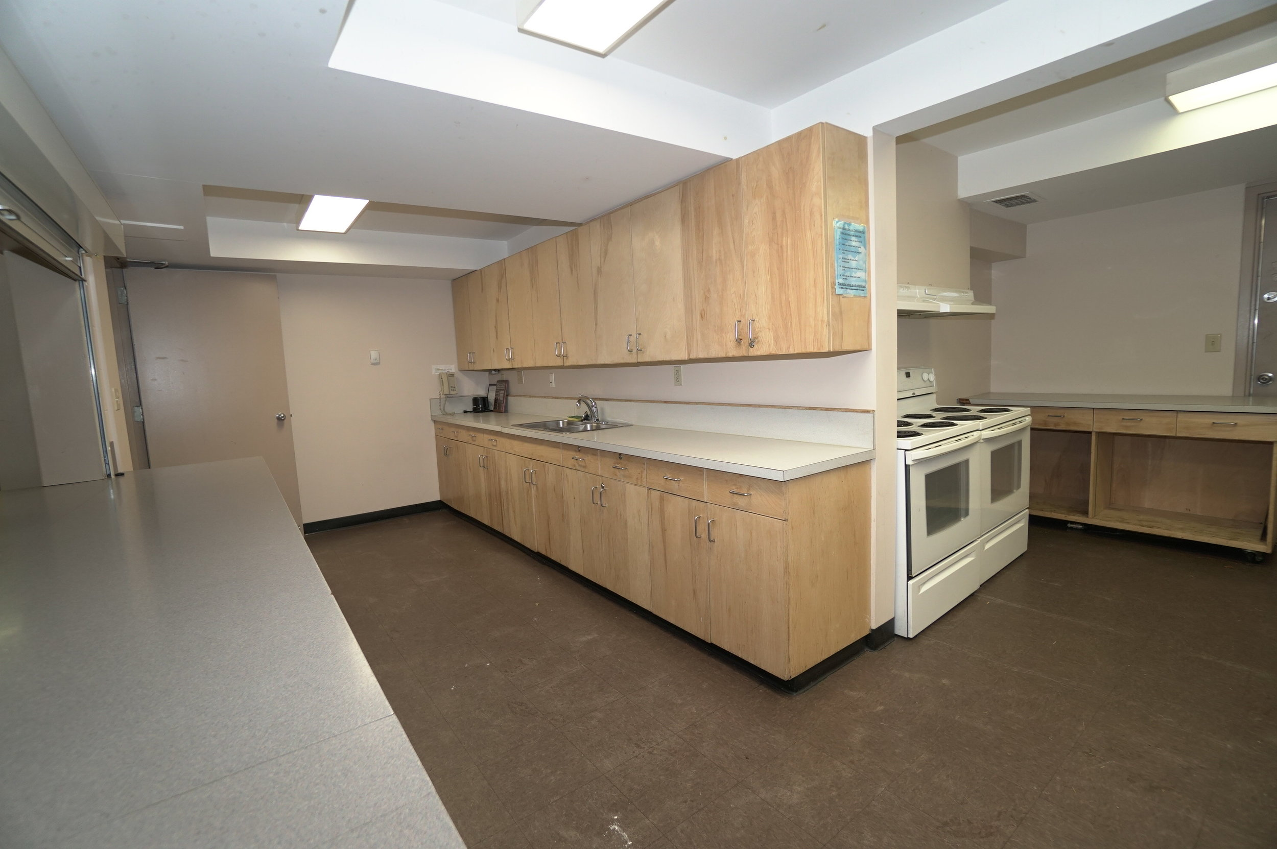 Fulton Place Hall Kitchen 02.JPG