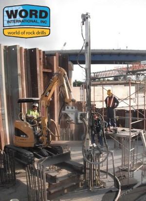 300_excavator_mounted_drill3_WORD.jpg