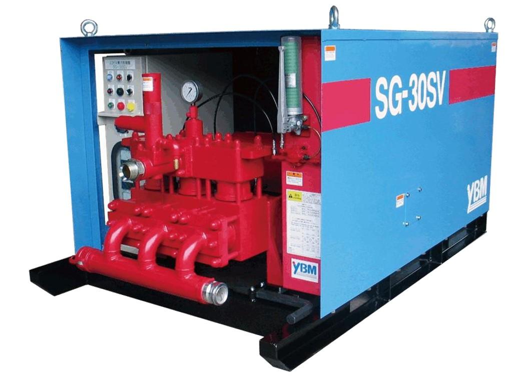 YBM-SG-30SV.jpg