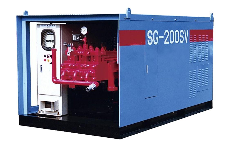 YBM-SG-200SV.jpg