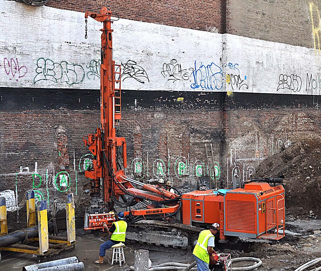 NY_City_job_site_web.jpg
