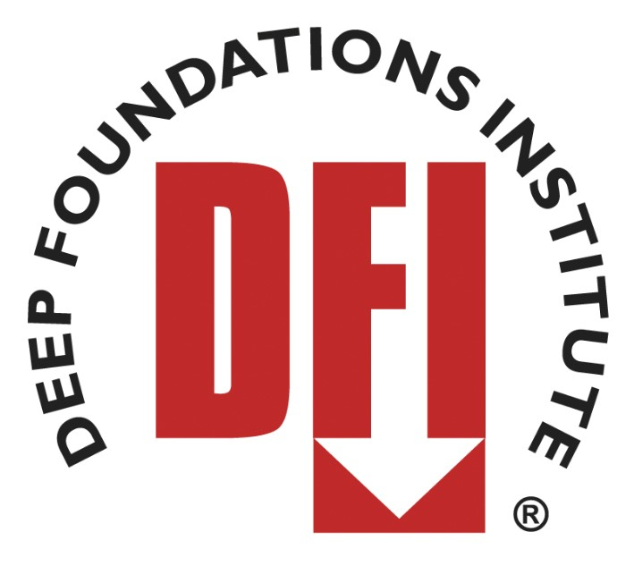 DFI-logo.jpg