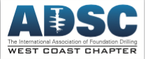 ADSC_WestCoast.png