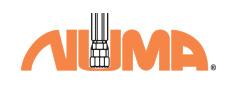 NUMA_logo.jpg